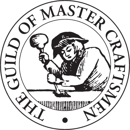 Guild-Emblem