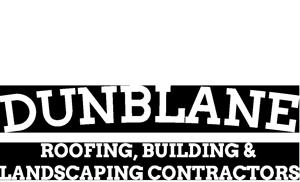 Dunblane Contractors